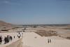 _EGY5750-86 (Marco Antonio Solano) Tags: luxor egypt egy