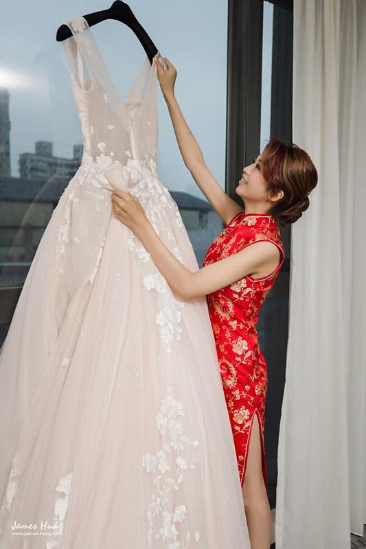 婚攝鯊魚影像團隊,婚攝,James Hung,婚攝價格,婚禮攝影,婚禮紀錄,新店白金花園酒店