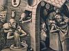 BRUEGEL Pieter I,1557 - Superbia, l'Orgueil-detail 27a-Burin de Pieter van der Heyden (Custodia) (L'art au présent) Tags: art painter peintre details détail détails detalles drawings dessins dessins16e 16thcenturydrawings dessinhollandais dutchdrawings peintreshollandais dutchpainters stamp print louvre paris france peterbrueghell'ancien man men femme woman women devil diable hell enfer jugementdernier lastjudgement monstres monster monsters fabulousanimal fabulousanimals fantastique fabulous nakedwoman nakedwomen femmenue nude female nue bare naked nakedman nakedmen hommenu nu chauvesouris bat bats dragon dragons sin pride septpéchéscapitaux sevendeadlysins capital