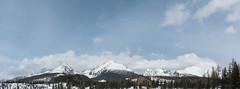 Manmade-peak (Molnar Gabor) Tags: vysokétatry prešovskýkraj slovakia sk landscape hill panorama sky