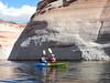 hidden-canyon-kayak-lake-powell-page-arizona-southwest-9989 (Lake Powell Hidden Canyon Kayak) Tags: kayaking arizona kayakinglakepowell lakepowellkayak paddling hiddencanyonkayak hiddencanyon slotcanyon southwest kayak lakepowell glencanyon page utah glencanyonnationalrecreationarea watersport guidedtour kayakingtour seakayakingtour seakayakinglakepowell arizonahiking arizonakayaking utahhiking utahkayaking recreationarea nationalmonument coloradoriver antelopecanyon gavinparsons