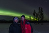 March 16, 2018 (Northern Lights Resort & SPA) Tags: northernlights northernlightsresort nightscene whitehorse winter snow aurorecanadayukonwhitehorseguestnlrs