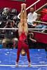 Utah vs Georgia-2018-019 (fascination30) Tags: utah utes gymnastics georgia nikond750