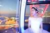 DSC_0420_349 (The Feeling@Ar Shing Photography~阿成@感覺) Tags: 人像攝影 人像 婚紗 婚紗攝影 people portrait model nikon d610 2018 hongkong flickrhongkong 戶外 flashing lights pure white wedding dress central 中環 人 婚禮 禮服 添馬公園 tamar park 1755 f28
