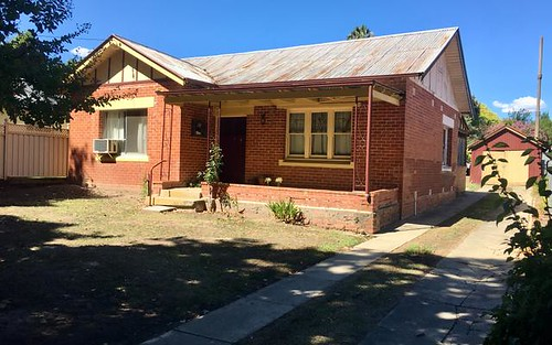 796 Park Av, North Albury NSW 2640
