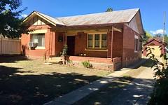 796 Park Ave, Albury NSW