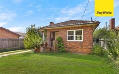 50 Moxon Road, Punchbowl NSW