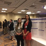 Students present and explore at NRHC Pittsburgh