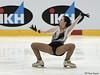 Finlandia Trophy 2017 (Ronja Soponen) Tags: bridgepreferenceslabelredselect finlandiatrophy finlandiatrophy2017 figureskating figureskater ice skating skater elizavetatuktamysheva tuktamysheva