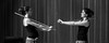 Karlijn & Moira. (Alex-de-Haas) Tags: oogvoornoordholland 1001night 70200mm alkmaar d5 dslr dutch marenostrum mehtab nederland nederlands nikkor nikon noordholland racheldance thenetherlands beautiful beauty belly bellydance bellydancer bellydancers bellydancing buik buikdans buikdansen buikdanseressen dame dames dance dancer dancers dancing dans dansen dansers dansgroep eastern elegance elegant entertaining entertainment female girl girls mooi music muziek oosters optreden oriental oriëntaals performance rehearsals repetitie show showbiz sierlijk theater woman women moira karlijn