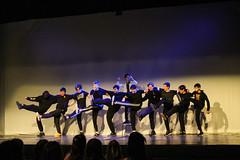 DANCE-35