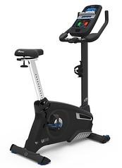 Nautilus U616 2018 (fitnesstipnet) Tags: best commercial recumbent exercise bike for seniors