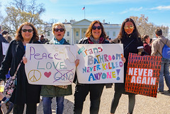 2018.03.24 March for Our Lives, Washington, DC USA 4504
