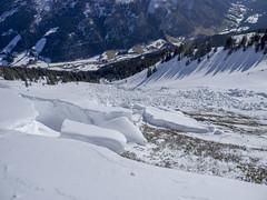 P3240036 (turbok) Tags: lawinen schnee schneeundeis schneewächte c kurt krimberger