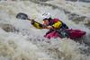 D4S_1600 (Chris Worrall) Tags: 0817142 2018 action chrisworrall competition competitor copyrightchrisworrall dramatic exciting geotagn51551708e0817412 photographychrisworrall playboat postcodesl72eb power speed sport watersport aeroplane canoe cold freestyle hurley hurleyclassic hurleyweir kayak theenglishcraftsman worrall