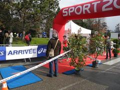 10kmMoiransI-20180325-Cecile-Bouet-arrivee2