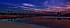 The Back Bay, Belmont Shore (beachpeepsrus) Tags: water westcoast longbeachcalifornia longbeachgranprix light beach bay california clouds color