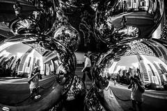 Me and my crew ! (tomabenz) Tags: bnw selfie sony a7rm2 urban noiretblanc street photography bw human geometry noir et blanc urbanexplorer zeiss streetview black white asia singapore monochrome blackandwhite humaningeometry sonya7rm2 streetphotography