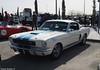 Ford Mustang Shelby GT350 (Yohai_Rodin) Tags: classic car cars israel tel aviv מכונית קלאסית מכוניות קלאסיות מירוץ הולילנד 1000