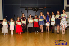 "Witham Presentation Dance • <a style=""font-size:0.8em;"" href=""http://www.flickr.com/photos/89121581@N05/27245616498/"" target=""_blank"">View on Flickr</a>"