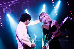 Sunflower Bean (Wayne Fox Photography) Tags: 27march2018 livemusic nightlife sunflowerbean thehareandhounds thisistmrw waynefoxphotography waynefox waynejohnfox westmidlands hareandhounds 2018 27 4406834 and birmingham birminghamuk brum fox fullgallery gig hare hounds httpwwwflickrcomwaynejohnfox httpwwwthisistmrwcouk httpwwwwaynefoxphotographycom httpstwittercomhareandhounds httpstwittercomsunflowerbean httpstwittercomthisistmrw httpstwittercomwaynejohnfox infowaynefoxphotographycom is john kingdom lastfm:event=4406834 life live march midlands music night photography sunflower the this tmrw tuesday uk united wayne waynejohnfoxhotmailcom west bean