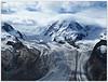 Gornergrat (.Robert. Photography) Tags: glaciar gornergrat 3089 zermatt visp valais suisse switzerland suiza robert