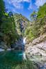 不動七重の滝 (小林諒斗) Tags: waterfall nature nara water river sony α6000
