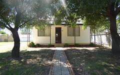 10 Dry Street, Boorowa NSW
