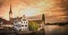 Stein am Rhein (Juan Figueirido) Tags: steinamrhein lagocostanza rhein rin suiza swiss switzerland europe schaffhausen travel viajar río river ríorin