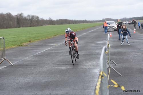 PK TT Antwerpen 2018 (218)