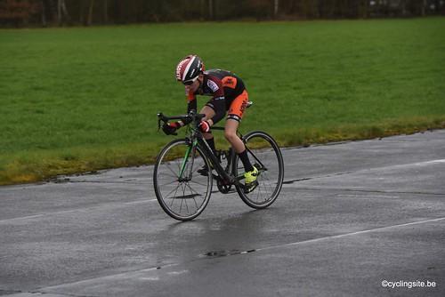 PK TT Antwerpen 2018 (22)