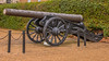 Turkish Gun (Tony Howsham) Tags: weapon city london westminster gun turkish os 18250 sigma 70d eos canon