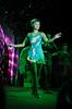 Menina do circo (mcvmjr1971) Tags: trilhandocomdidi 2018 50mmf18d d7000 itaipu bigbrotherscirkus circo diversão fun malabarismo mmoraes nikon niterói palhaço trapézio