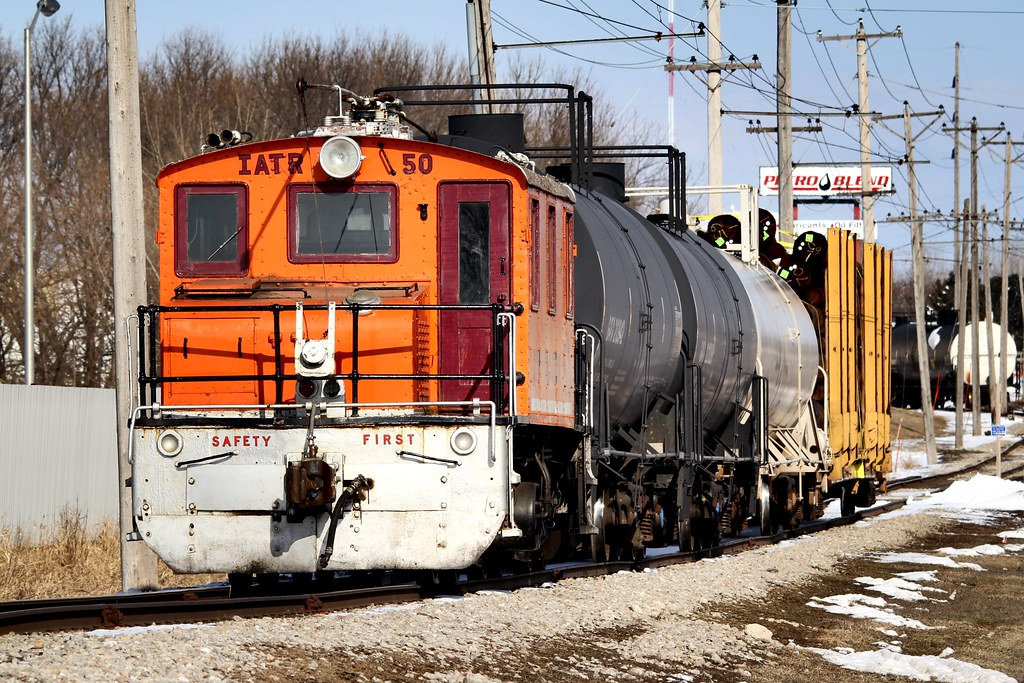 The world 39 s most recently posted photos of iowa and for Electric motors of iowa city