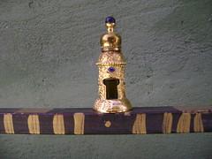 DSC06476 (ydemci) Tags: parfüm sanat