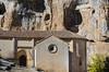 Ermita de San Bartolomé (Nano_flick) Tags: ermita sanbartolomé soria ríolobos templarios románico