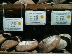 Charming shop window - la boulangerie biologique - Lille / Rijsel, France (benBert47) Tags: lille rijsel boulangerie bakkerij bakery brood pain bread brot panaderia panetteria bäckerei
