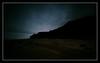 Downhill Beach at Dusk (balb_kubrox) Tags: causeway coast downhill beach derry dusk nikon d5500 1020mm f4556 ireland circular nd grad nikkor