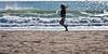 2018_semana_15 (Pedro (Babilonio)) Tags: playa carrera correr runner corredora