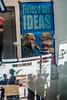 ama20100822_124 (Alexandre Martin) Tags: voyage personnageemblématique vertical holguin cuba raulcastro fidelcastroruz ameriquecentrale politique politicien sloganpolitique personnagepublic amériquelatine caraibes caraïbes castrisme célébrité elcaballo elcommandante emblematicfigure politic politicalslogan propaganda propagande président cadrageportrait