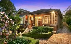 50 Park Avenue, Chatswood NSW
