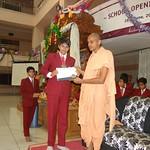 Award Ceremony (4)