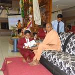 Award Ceremony (11)