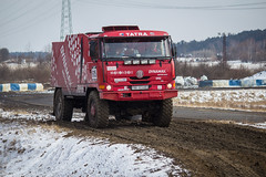 """Tatra SVK • <a style=""""font-size:0.8em;"""" href=""""http://www.flickr.com/photos/28630674@N06/39091056970/"""" target=""""_blank"""">View on Flickr</a>"""