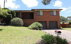 4 McClintock Drive, Muswellbrook NSW