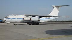 UR-ZVA-1 IL76 SHJ 200302