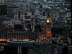 2014-08-06_20h53m03s (D_FOLLUT) Tags: londres big ben london parliament city