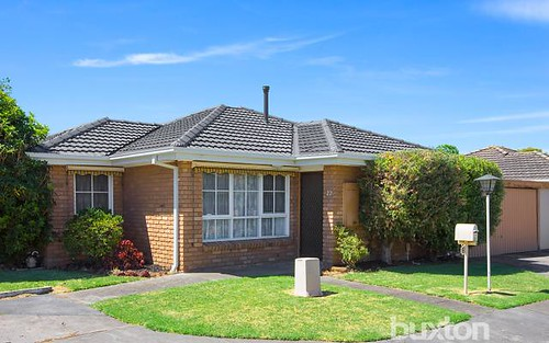 22/156 Lower Dandenong Rd, Parkdale VIC 3195