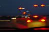 blurred motion (emilygalbichka13) Tags: blurredmotion