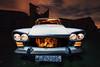 ¿Y tú qué miras? (Iván F.) Tags: car abbandoned night nightscape explore explorer old sonya7riii sonyalpha laowa15mmf2 longexposure exploration nightout spain